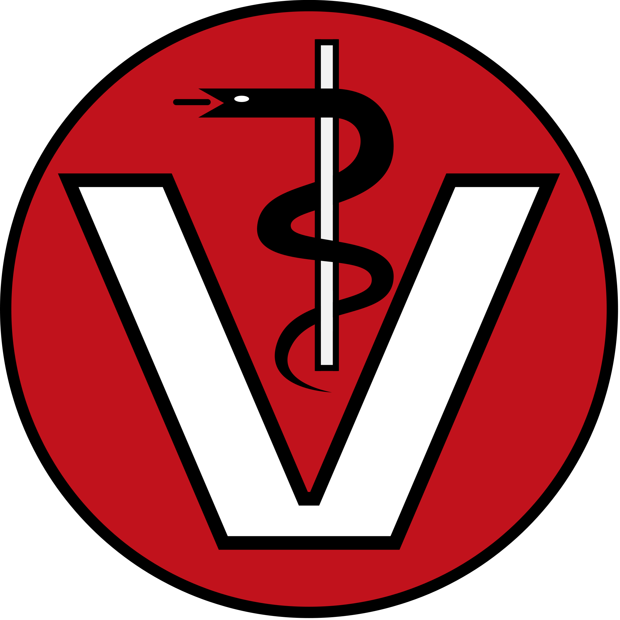 Tierarzt-Hellersdorf